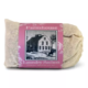 Farmhouse White Lilac Sachet