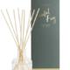 Illume Santal Fig Aromatic Diffuser