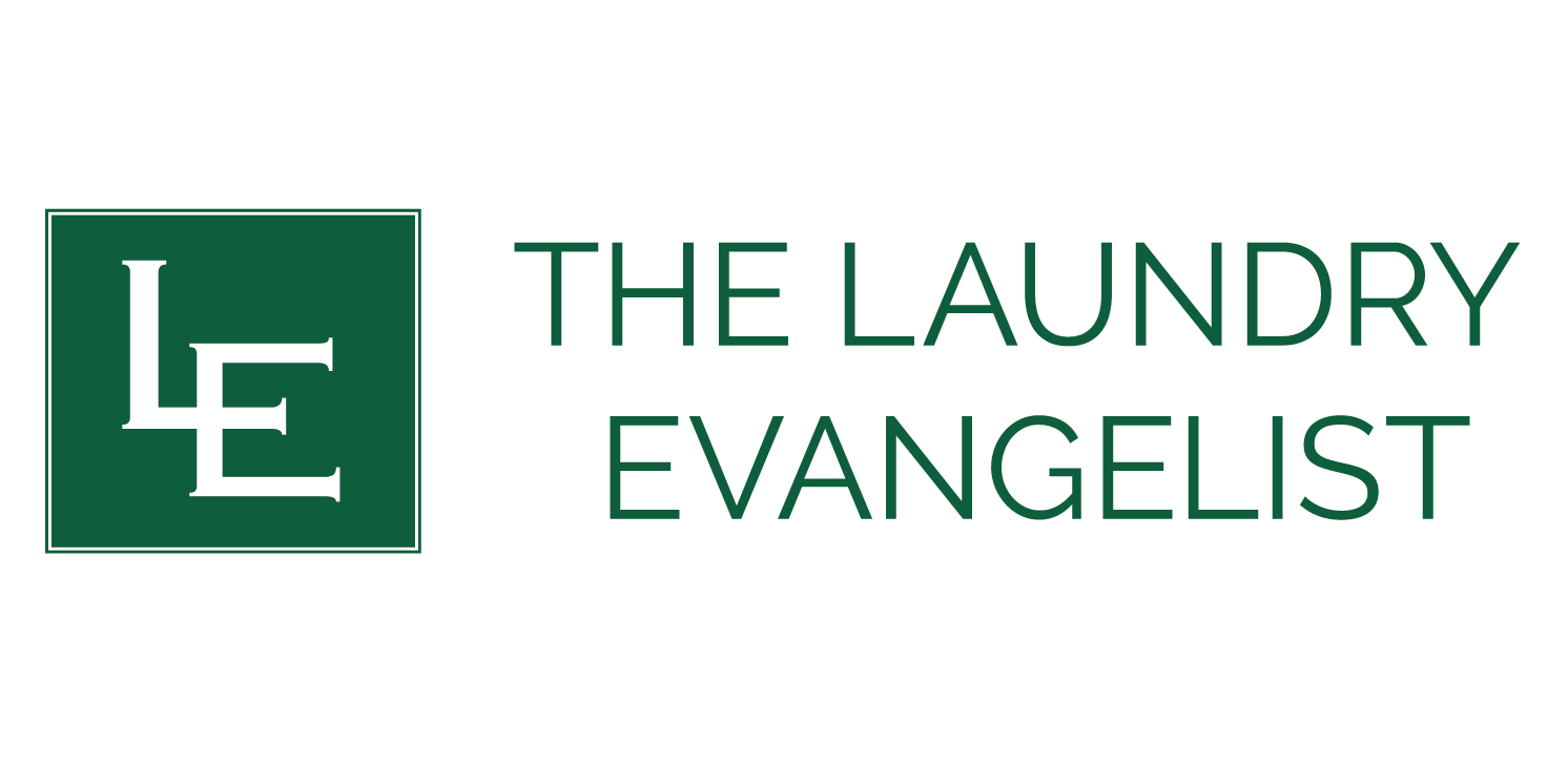 The Laundry Evangelist