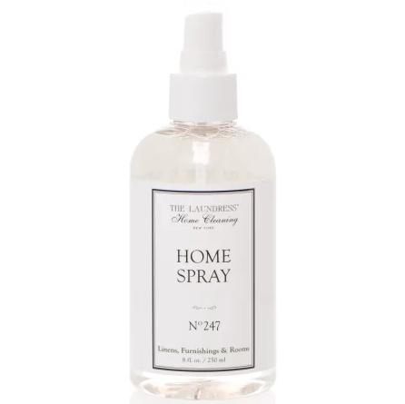 The Laundress Home Spray