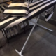 The Laundress Ironing Board Cover1