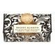 Michel Design Works Honey Almond Large Bath Soap Bar - The Laundry Evangelist