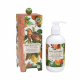 Michel Design Works: In A Pear Tree Lotion - The Laundry Evangelist