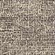 Marimekko Orkanen Luncheon Napkins – linen black