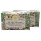 Lavender d'Provence Natural Oil Soap - The Laundry Evangelist