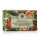 Sicilian Orange Natural Plant Oil Soap Wavertree & London - The Laundry Evangelist