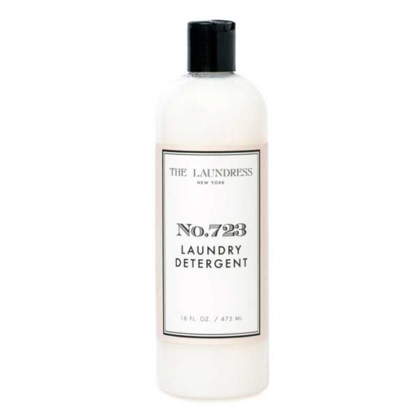 No 723 Laundry Detergent - The Laundry Evangelist