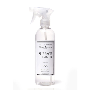 Surface Cleaner The Laundress No 247 - The Laundry Evangelist