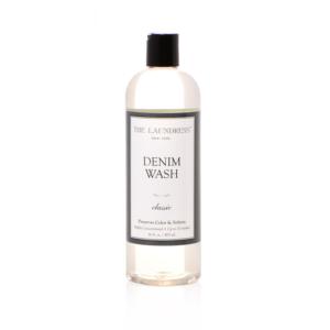 Denim Wash Classic The Laundress - The Laundry Evangelist
