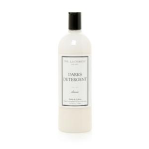 Darks Detergent The Laundress Classic - The Laundry Evangelist