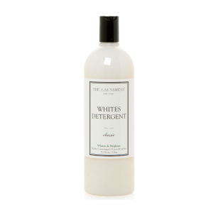 Whites Detergent The Laundress Classic - The Laundry Evangelist
