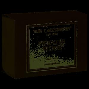 Sweater Stone The Laundress - The Laundry Evangelist