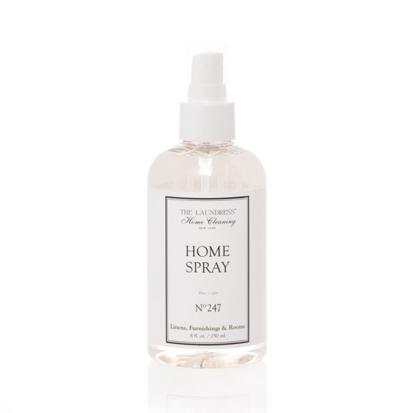 Home Spray The Laundress - The Laundry Evangelist