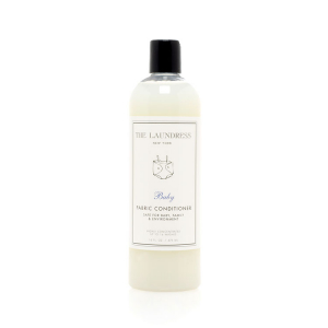 Fabric Conditioner Baby The Laundress - The Laundry Evangelist