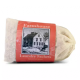 Laundry Sachet Grapefruit Farmhouse - The Laundry Evangelist
