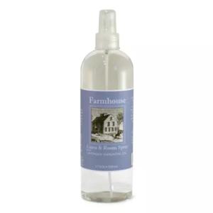 Lavendar Linen and Room Spray Farmhouse - The Laundry Evangelist