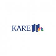 Kare 11 Logo