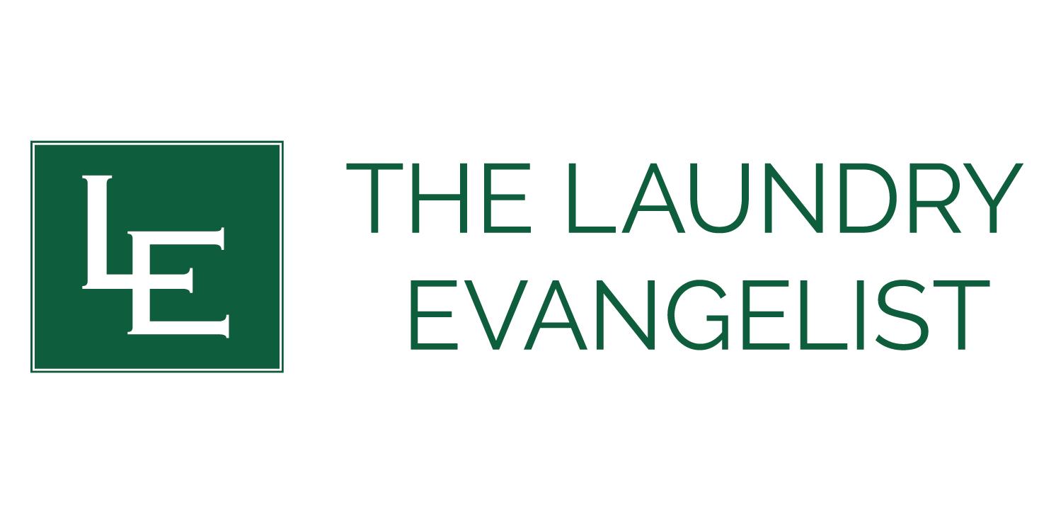 The Laundry Evangelist