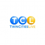 TCL Twin Cities Live Logo