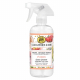 Michel Design Works Posies Glass Cleaner - The Laundry Evangelist