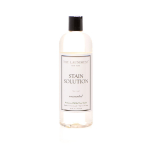 Stain Solution The Laundress - The Laundry Evangelist