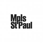 MPLS St Paul Logo