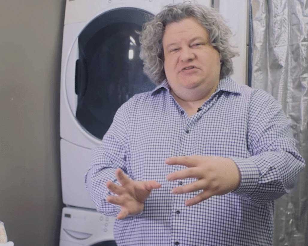 Videos & Tips - The Laundry Evangelist