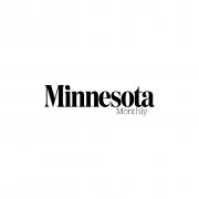 Minnesota Monthly Logo