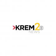 KREM 2 News Logo
